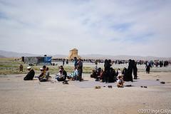 20180328-_DSC0404.jpg (drs.sarajevo) Tags: farsprovince ruraliran iran pasargad