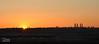 Madrid Skyline (Matteo Liberati) Tags: spain sunset paracuellosdeljarama puestadesol madrid tramonto skyline spagna españa sun sole sol sky cielo orange arancione naranja colour colore color contrast contraste contrasto città ciudad city backlight controluce contraluz airplane aereo avión airport aeroporto aeropuerto landscape paesaggio paisaje arrebol colorful outdoors exterior europe europa colourful scenic scenical scenery raggi rayos rays cityscape skyscraper rascacielo grattacielo panorama barajas silhouette boeing airbus bright