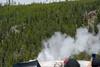 DSC_1211.jpg (bobosh_t) Tags: yellowstone wyoming yellowstonenationalpark nationalpark geyser oldfaithful uppergeyserbasin