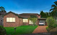 3 Howell Drive, Mount Waverley VIC