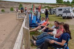 JBC_5518.jpg (Jim Babbage) Tags: krahc horseshow appaloosa horses 2018 bethany