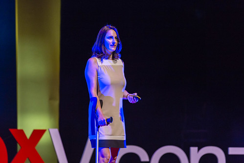 TEDxVicenza_2018_170__MG_7015