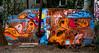 Streetart Miscellaneous 2458 (cmdpirx) Tags: hamburg germany reclaim your city urban street art streetart artist kuenstler graffiti aerosol spray can paint piece painting drawing character chari colour color farbe spraydose dose marker stift kreide chalk stencil schablone wall wand nikon d7100 cutout fun humor vandalism vandalismus tag tagging quote slogan spruch