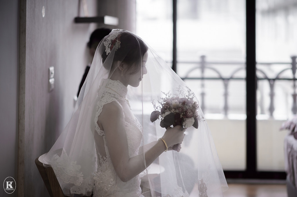 雲林婚攝_劍湖山王子飯店_213