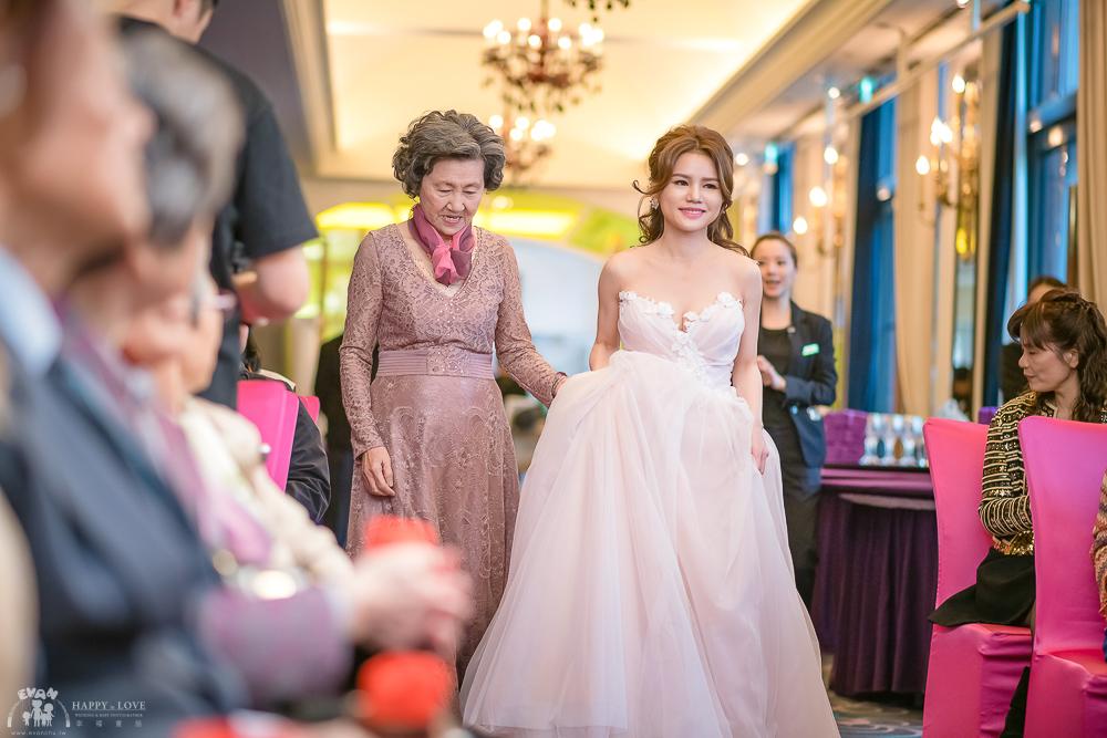 婚禮紀錄-維多利亞-婚攝小朱爸_0031