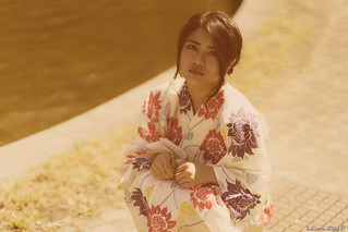 Ayumi Yano