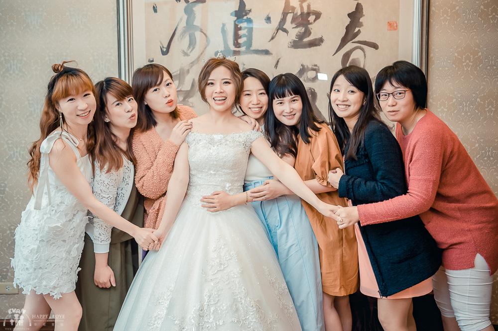 華漾中崙-婚攝小朱爸_114