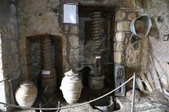 Civita di Bagno Regio_34