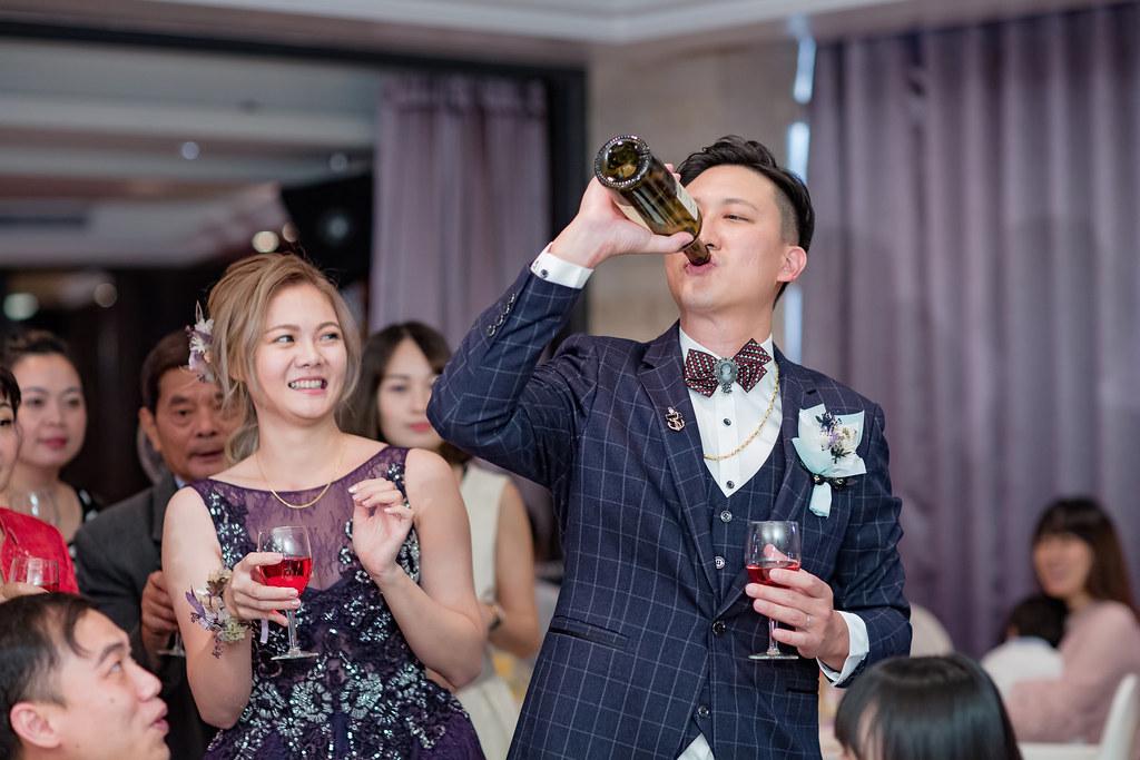 煙波大飯店,溫莎館,如意廳,新竹煙波大飯店,婚攝卡樂,Lennon&LoBao070