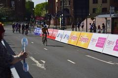 Tour de Yorkshire 2018 Sportive (203) (rs1979) Tags: tourdeyorkshire yorkshire cyclerace cycling tourdeyorkshiresportive tourdeyorkshire2018sportive sportive tourdeyorkshire2018 tourdeyorkshire2018stage4 stage4 leeds westyorkshire theheadrow headrow