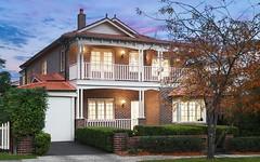 52 Delange Road, Putney NSW