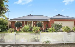 59 Smith Street, Grovedale VIC