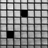 Abstract Square 17 (Récard) Tags: patterns abstract architecture sw bw architektur glas