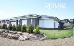 101 Brooklyn Drive, Bourkelands NSW