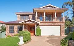 13 Lorikeet Close, Woronora Heights NSW