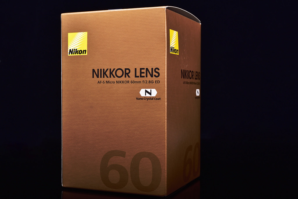 Nikon-Nikkor-Micro-60mm-f2-8G-ED-1