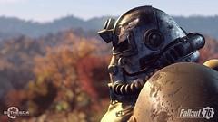 Fallout-76-130618-019