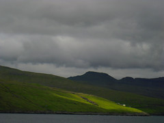 (Jan Egil Kristiansen) Tags: img3361 faroeislands