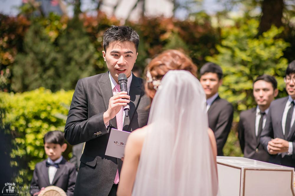 婚禮紀錄-維多利亞-婚攝小朱爸_0141