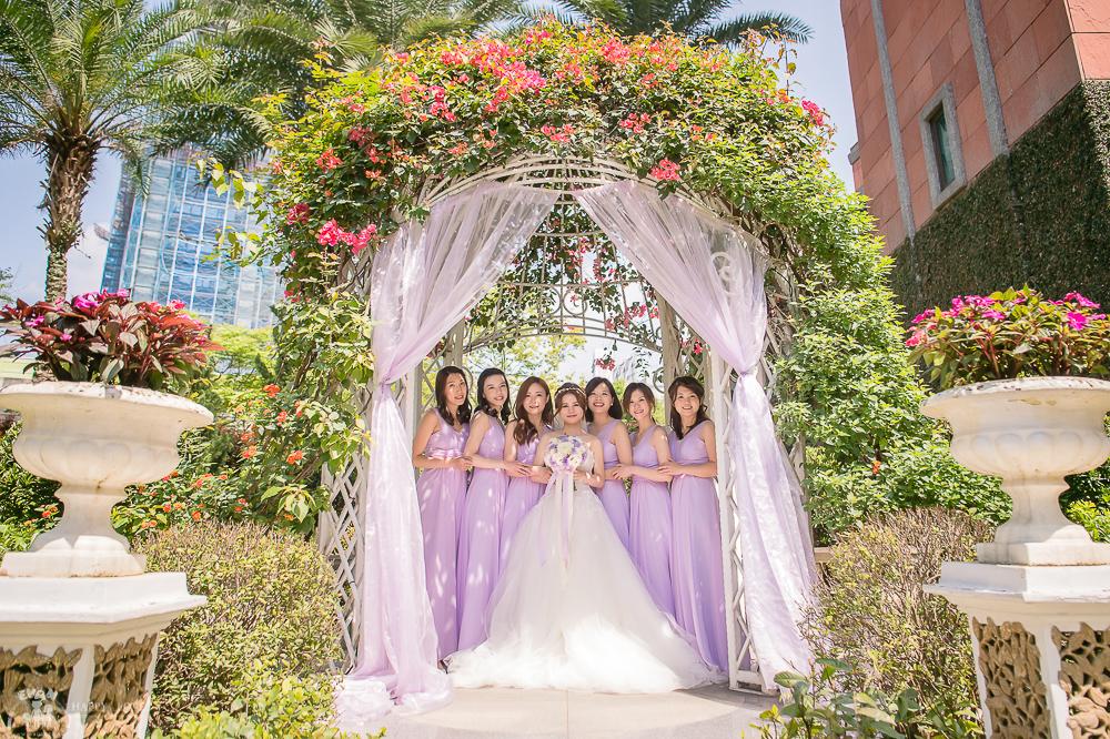 婚禮紀錄-維多利亞-婚攝小朱爸_0121