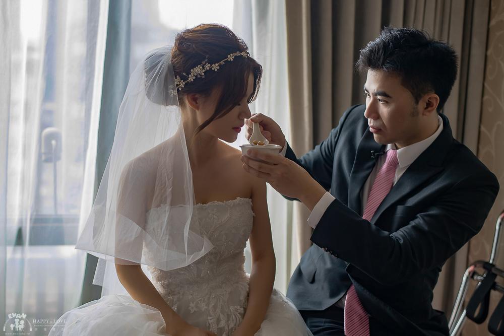 婚禮紀錄-維多利亞-婚攝小朱爸_0114