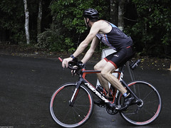 """Lake Eacham-Cycling-43 • <a style=""""font-size:0.8em;"""" href=""""http://www.flickr.com/photos/146187037@N03/42107772604/"""" target=""""_blank"""">View on Flickr</a>"""