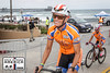 20180616MR_RAAM_0168 (Race Across America) Tags: 3000miles coasttocoast media oceanside oculuslights primal raceacrossamerica raceacrossthewest rolfprimawheels selleitalia tl worldstoughest america boulderbeer climb cycling now primalwear raam raam2018 raw raw2018 real ride rudyproject spin terrano ultracycling usa xx2i photobymichaeldratcliff