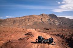 1805021014_Maroc_606 (Nuthead Dispatches) Tags: trip journey bike bicycle maroc atlas bikepacking africa desert marocco adventure