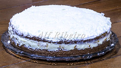 Alf Ribeiro 0248 0101 (Alf Ribeiro) Tags: alfribeiro almond birthday brazil brazilian cakestand candy chantilly chocolate icing item layered readytoeat ricotta serving size tier work baked baking blank butter cake celebration cheese closeup coconut cooking cream cute dessert drop eat eating event events food fresh healthy homemade life lifestyle nature organic pastry peach shot simplicity slice studio sweet whipped white