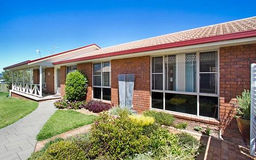 30 Craigends Lane, Tamworth NSW