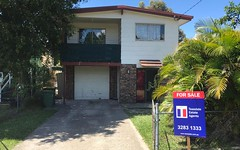 63 Windsor Place, Deception Bay QLD