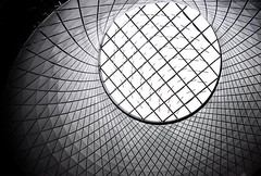 8 materiales más utilizados en la arquitectura moderna (Arquitectura Pura.Com) Tags: materiales más utilizados en la arquitectura moderna