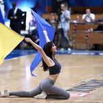 khimki_loko_ubl_vtb_ (52)
