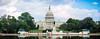Washington, D.C. '03 (R24KBerg Photos) Tags: canon 2003 landscape washingtondc washington landmark capitol architecture panorama panoramic government photostitch photomerge summer