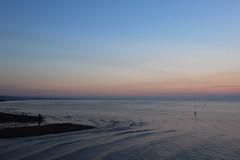 Whitstable (NovemberAlex) Tags: colour whitstable kent water seaside