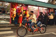 Street photography (Rajavelu1) Tags: streetphotography streetlife candidstreetphotography streetscenes vividandstriking availablelight dslr handheld art creative kodaikanal tamilnadu india artdigital