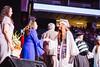 Laguna Graduation 2018-187 (Supreme_asian) Tags: high school graduation canon 5d mark iii mk l lens outside inside kings sacramento area golden 1 center