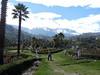 Former site of obliterated Yungay, Peru (asterisktom) Tags: tripecuadorperu2018 2018 peru carhuaz carhuas yungay yungayviejo oldyunguay catastrophe earthquake 1970 may may311970 may31