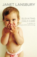 Elevating Child Care: A Guide To Respectful Parenting (Boekshop.net) Tags: elevating child care a guide to respectful parenting janet lansbury ebook bestseller free giveaway boekenwurm ebookshop schrijvers boek lezen lezenisleuk goedkoop webwinkel