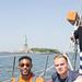 2018.05.25 - SailBoat - New York Film Academy_019