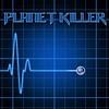 28056327_437434906676394_9021655946665949731_n (Planet Killer) Tags: brantford planet killer music canada