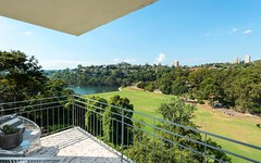 2/13 Churchill Crescent, Cammeray NSW