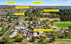 5 Limeburners Road, East Geelong VIC