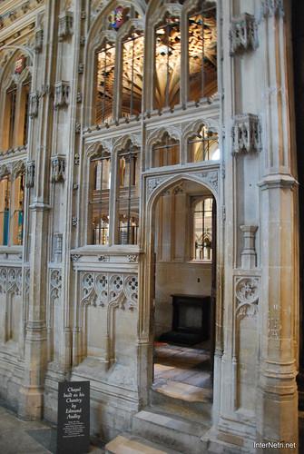 Солсберійський собор, Англія InterNetri United Kingdom 372
