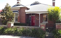 Wilson 490 Street, Albury NSW