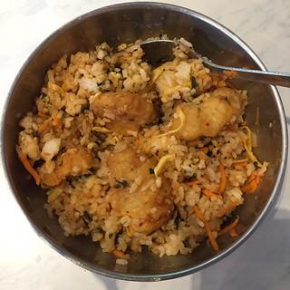 Cliché - Food