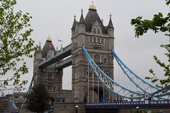 Tower Bridge, Horace Jones, George D. Stevenson and John Wolfe Barry (Architects), River Thames, Tower Hamlets and Southwark, London (27) (f1jherbert) Tags: sonya68 sonyalpha68 alpha68 sony alpha 68 a68 sonyilca68 sony68 sonyilca ilca68 ilca sonyslt68 sonyslt slt68 slt londonengland londongreatbritain londonunitedkingdom greatbritain unitedkingdom london england great britain gb united kingdom uk towerbridgehoracejonesgeorgedstevensonandjohnwolfebarryarchitectsriverthamestowerhamletsandsouthwarklondon towerbridgehoracejonesgeorgedstevensonandjohnwolfebarryarchitectsriverthamestowerhamletsandsouthwark towerbridgehoracejonesgeorgedstevensonandjohnwolfebarryarchitectsriverthames towerbridgehoracejonesgeorgedstevensonandjohnwolfebarryarchitects towerbridge horacejones georgedstevenson johnwolfebarry tower bridge horace jones george d stevenson john wolfe barry architects river thames hamlets southwark