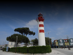 Juste en ville !!! (François Tomasi) Tags: phare larochelle villedelarochelle charentemaritime sudouest france europe french justedutalent françoistomasi tomasiphotography yahoo google flickr colors color couleurs couleur lights light lumière tourisme architecture patrimoinedefrance patrimoine old ancien photo photographie photography photoshop filtre pointdevue pointofview pov reflex nikon arbres arbre trees tree ciel sky clouds cloud nuages nuage mai 2018 digital numérique ville city maisons maison