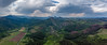 Filipovtsi, Tran (Konstantin Dankov) Tags: hdr panorama mavicair