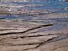 Wasserkunst - Water Art 💦 (PHOTOGRAPHY Toporowski) Tags: glaze reflection schärfentiefe vergänglich kontrast reflektion nahaufnahme glanz beach blau bokeh contrast vergänglichkeit wasser nature water ocean natur eschweiler nrwnordrheinwestfalen deutschland deu